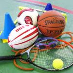 Eveil Multi-Sports – Enfants