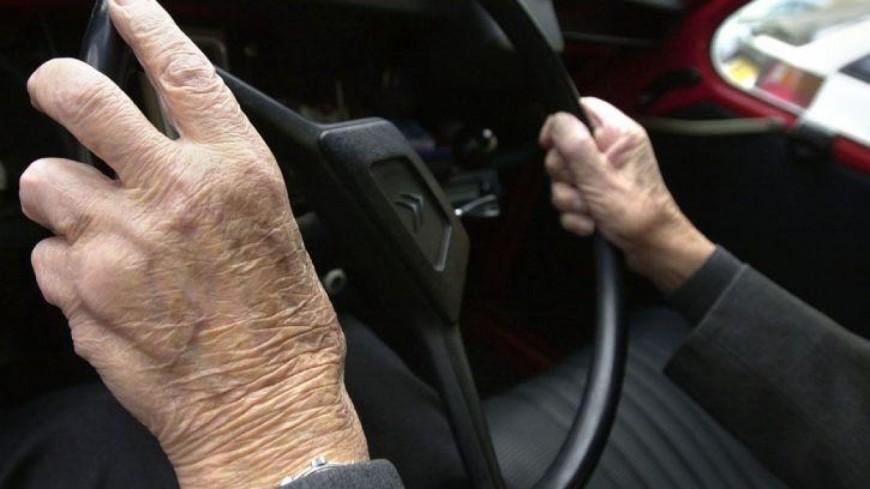 Prévention sécurité routière
