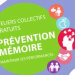 Prévention Mémoire