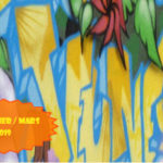 Centre Animation Jeunesse