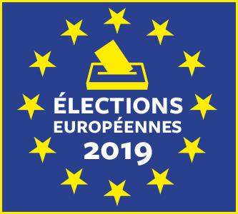 Permanence Elections Européennes