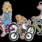 Les Randos-vélos 2019