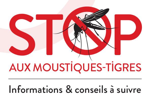 Plan Moustique Tigre