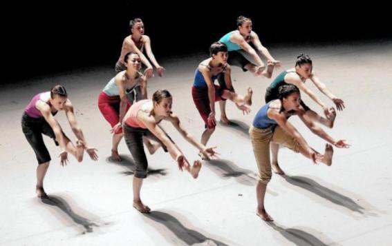 Danse Seilh Fitness