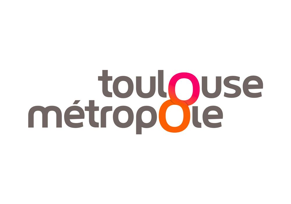 Toulouse Méetropole : Enquête publique, création d'un second crématorium