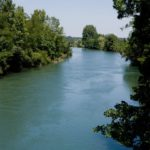 Enquête publique : aménagement et gestion des eaux de la vallée de la Garonne