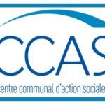 CCAS : Reprise des ateliers