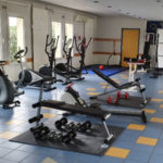 Portes ouvertes Seilh Fitness Musculation