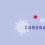 Coronavirus – Informations