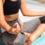 Cours de Body zen avec Seilh fitness