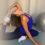 Une nouvelle activité à Seilh Fitness : le stretching postural