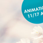 Vacances de printemps au Centre d'Animation Jeunesse