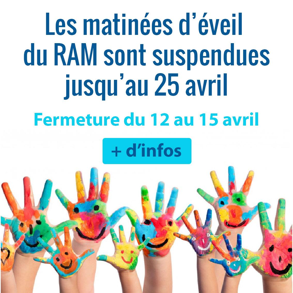 RAM-2021-04